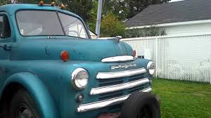 1950 Dodge Truck Bseries - YouTube 1946 Dodge Truck For Sale New 50 Panel No Reserve 7kmile 1982 Ram Sale On Bat Auctions Tractor Cstruction Plant Wiki Fandom Powered By 1990 Pickup Truck Item I9338 Sold April 1 Junkyard Find 1983 Prospector The Truth About Cars Index Of Carphotosdodgetrucks Filedodge 50jpg Wikipedia When Don Met Vitoa Super Summit Story Featuring A 1950 4x4 With 4d56 T Youtube Perfect Pickup 1980 D50 Sport
