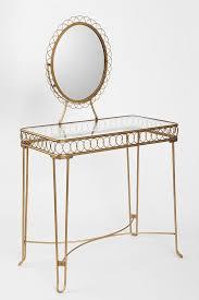 Celluloid Vanity Dresser Set by 132 Best Vanity Items Images On Pinterest Vintage Vanity