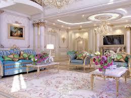 die schönsten wohnzimmerdesigns luxus antonovich design