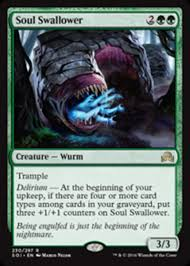Most Expensive Mtg Deck Modern by Goblins Magic The Gathering Pinterest Magic Cards And Video