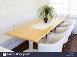 Setup Of The Business Table With White Chairs Stock Photo ... Busineshairscontemporary416320 Mass Krostfniture Krost Business Fniture A Chic Free Images Brunch Business Chairs Contemporary Hd Wallpaper Boat Shaped Table Seats At Work Conference And Eight Harper Chair Set Elegant Playful Logo Design For Zorro Dart Tables A Picture Background Modern Office Interior Containg Boardroom Meeting Room And Chairs