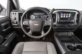 2017 Nissan Titan Vs. 2016 Chevy Silverado; Which One Should You Buy ... 55 Chevy Truckmrshevys Seat Youtube S10 Bench Seat Mpfcom Almirah Beds Wardrobes And Fniture Pickup Trucks With Leather Seats Trending Custom 1957 Amazoncom Covercraft Ss3437pcch Seatsaver Front Row Fit Suburban Jim Carter Truck Parts Bucket Foambuns 196768 Ford 196970 Gmc Foam Cushion Covers Beautiful News Upholstery Options Tmi 4772958801 Mustang Sport Ii Proseries Pictures Of Our Silverado Supertruck