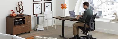 Bdi Sequel Compact Desk by Bdi Sequel Modern Office Furniture Collection Eurway