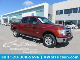 Larry H. Miller Volkswagen Tucson | Vehicles For Sale In Tucson, AZ ... 1955 Ford F100 For Sale Near Tempe Arizona 85284 Classics On Trucks For Sale Dependable Reliable Used Cars For Sale In Tucson Az Car Dealer 2019 Hyundai Reviews Ratings Prices Consumer Reports Rb Auto Center Inland Empire In Fontana Trucks Less Than 3000 Dollars Autocom New Suv Carsalescomau 2010 Ranger Xl Stock 24016 Adams Chevrolet Vehicles Updates 20 2017 Vs Nissan Rogue Compare