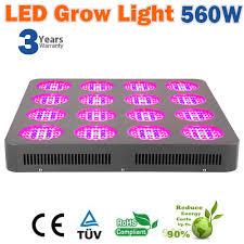 led indoor grow light best grow light bulbs plant grow lights