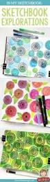 Step2 Art Easel Desk Uk by Best 25 Sketch Art Ideas On Pinterest Sketch Sketch Ideas And