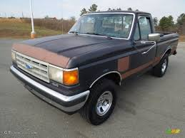 1988 Dark Shadow Blue Metallic Ford F150 XLT Lariat Regular Cab 4x4 ... 1988 Ford Ranger Pickup T38 Harrisburg 2014 88 Truck Wiring Harness Introduction To Electrical F 150 Radio Diagram Auto F150 Xlt Pickup Truck Item Ej9793 Sold April 1991 250 On F250 Diagrams 79master 2of9 Random 2 Mamma Mia Together With Alternator Basic Guide News Reviews Msrp Ratings With Amazing Images Database
