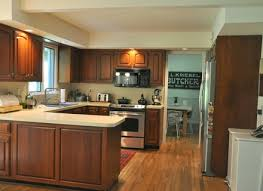 decor ideas for above kitchen cabinets cabinetdirectories com