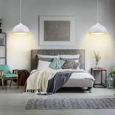 hängele wohnzimmer design 100 bilder pendelleuchte