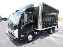 Box Trucks For Sale: Isuzu Box Trucks For Sale In Georgia Ford Lcf Wikipedia 2016 Used Hino 268 24ft Box Truck Temp Icc Bumper At Industrial Trucks For Sale Isuzu In Georgia 2006 Gmc W4500 Cargo Van Auction Or Lease 75 Tonne Daf Lf 180 Sk15czz Mv Commercial Rental Vehicles Minuteman Inc Elf Box Truck 3 Ton For Sale In Japan Yokohama Kingston St Andrew 2007 Nqr 190410 Miles Phoenix Az Hino 155 16 Ft Dry Feature Friday Bentley Services Penske Offering 2000 Discount On Mediumduty Purchases Custom Glass Experiential Marketing Event Lime Media