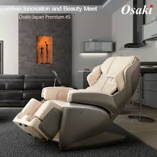 Fuji Massage Chair Usa by An Massage Chair Massage Chair Wikipedia Professional Portable