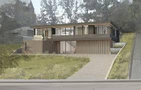 100 John Maniscalco Architecture Menlo Park 1