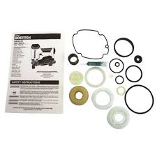 bostitch rn46 rk repair kit for rn46
