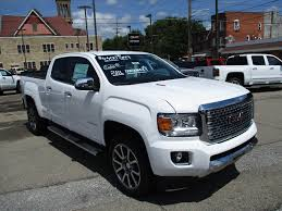 Walker Motor Company LLC - Kittanning New & Used GMC Dealership Best Of Trucks For Sale In Arkansas Under 1000 7th And Ford Dealer Edgewood Nm New Used Car Truck Dealership Auto Villa Buy Here Pay Cars Danville Va Behold The Beautiful Madness What Brazil Did To Patchogue Ny Under Miles And Less Than 2018 Chevrolet Silverado 2500 Nationwide Autotrader 10 Pickup You Can Summerjob Cash Roadkill Enterprise Sales Certified Suvs Griffin Ga Motor Max Don Ringler In Temple Tx Austin Chevy Waco National Glassboro Nj