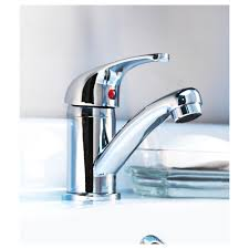Kohler Faucet Aerator Size by Ikea Kitchen Faucet Installation Best Faucets Decoration