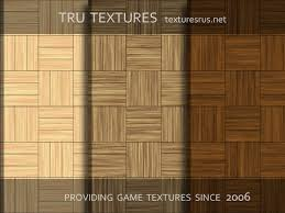 24815 14 X Seamless Wood Parquet Flooring Textures With Without Baked Light Effects