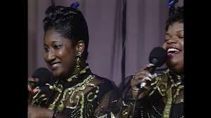 The Barnes Family - I Wanna Go Back To Glory - YouTube Rough Side Of The Mountain Youtube The Barnes Family Of Im Coming Up On Gloryland Gospel Blog On Malaco Records What Will You Be Doing Franklin Lee Wyatt Plays With Wings Fc Janice Brown Barnes Janice Brown Rough Side I Shall Not Moved Rev God Heal Land Amazoncom Music