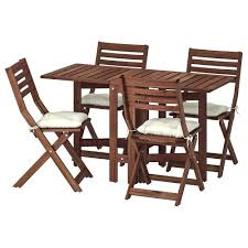 Outdoor Chairs – Newlance.co Kmart Chairs Lucia Rattan Chair 49 Sc 1 St Popsugar Red Arando Fniture Sunbrella Outdoor Without Sets Kettler Roma Mulposition Patio Settings Table Clearance Breaking The New Chair That Will Be The Cult Product Set White Small Acce Desk Beautiful Master Bedroom Kmarts Occasional Sends Shoppers Into A Frenzy Cute And Trendy Recling Lawn Martha Stewart Designs Health Chairs Kmart Outdoor Rocking Folding Homes Tips Children For Toddler At Midwest