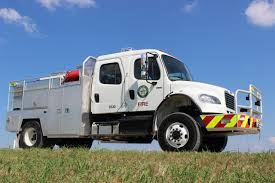 Texas A&M Forest Service, TX, Job No. 14302 – Skeeter Brush Trucks Blue Volvo Fh13 Truck Hauling Ponsse Forestry Machinery Editorial Psychotopia Dept Of Trucks By Misterpsychopath3001 On Mounted Cranes For Forestry Timber And Recycling Bucket Trucks Central Sasgrapple Saleforestry Sale Demand For Apex Waste And Equipment High Hook Lift Fpdat Transport To Better Track Wood Transport Operations 2006 Gmc C4500 Telift 42ft Box M03890 Man In Mud Get The Forest Jan Van Der Weide Zn 7500 Forestry Bucket Truck City Tx North Texas Cmrfdcom 1805 1994 C6500 Chipper Dump Truck