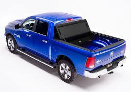 100 Pickup Truck Bed Rails BAK Industries 448203 BAKFlip MX4 Hard Folding Cover