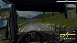 Euro Truck Simulator Online - YouTube Wallpaper 7 From Euro Truck Simulator 2 Gamepssurecom American Scs Softwares Blog Trucks Trailers And Stuff Ets2 High Power Cargo Pack Download With Key Pc Game Games Apps Buy Steam Cd Online 782 Save 100 Percent On The Map For How To Play Online Ets Multiplayer Forklift 2009 Giant Bomb Eve Skin Renaut Magnum Spot Free Version Setup Antagonis Android Heavy Offline