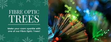 Fiber Optic Christmas Tree 7ft by Fibre Optic Christmas Trees Bradleyfold Co Uk