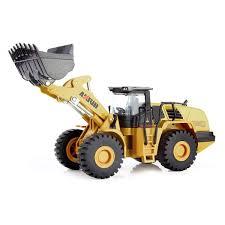 100 Demolition Truck Amazoncom Liwei18 150 Alloy Construction Take Apart S