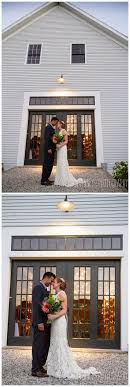 8 Best The Stone Barn At Sebago Lake Images On Pinterest | Stone ... White Seveless Wedding Drses Sexy Bridal Gowns With Appliques 282 Best April Maura Photos Images On Pinterest Arizona Wedding Used Prom Long Online Gilbert Commons Ricor Inc Esnse Of Australia Fall 2016 Drses The Elegant Barn Engagement Raleigh Photographer A 80 Vestidos Clothes Curvy Fashion And Romantic Blush Rustic Florida Every Line Scoop Midlength Sleeves Satin With 38 Weddings At Noahs Event Venue In Chandler Hickory Creek Crockett Tx Weddingwire