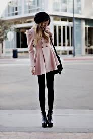 Tumblr Cute Winter Outfits Rokoqng