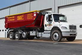 The Business Of Waste Disposal - City Disposal Services - Appleton, WI You Already Know Some Basic Facts About Dumpsters The Most Common Amazoncom Bruder Mb Arocs Truck With Rolloffcontainer Toys Games Home Commercial Industrial Roll Off Dumpster Rentals Erc Mack Container Hammacher Schlemmer Made By Haul 4 Less Page Rental Service In Fanwood New Jersey Nj Strouse Indianapolis 317 4228116 Robert Sanders Waste Systems Rolloff Dumpsters Midland Tx Porta Potty Rolloff Dumpster Wikipedia