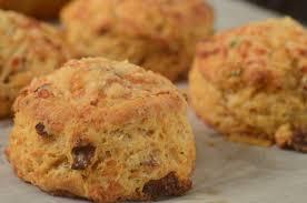 Where Did Pumpkin Scones Originate by Scone Recipes U0026 Videos Joyofbaking Com Video Recipes