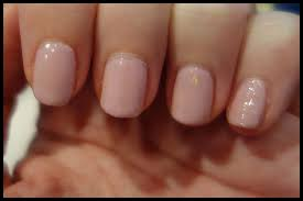 Red Carpet Manicure Led Light by Review Red Carpet Manicure Gel Nail Varnishes And Spring Nails