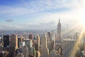 100 Millenium Tower Nyc 27 Unmissable Things To Do In Spring In NYC Including Festivals