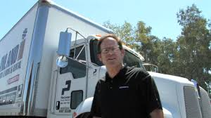 Inland Kenworth Truck Lease And Rental - Phoenix, Arizona - YouTube Desert Trucking Dump Tucson Az Trucks For Yard Hostler Spotter Eagle Mark 4 5th Wheel Truck Rental Fifth Hitch Roll Off Dumpster Available In Phoenix Ryder 486 Waldron Rd La Vergne Tn 37086 Ypcom Inc Food Ice Cream And Marketing Enterprise Moving Cargo Van Pickup Uhaul Truck Editorial Image Image Of North United 32539055 Ford E350 Box In For Sale Used Hino 268 Arizona Scadia American Simulator Mods Ats Part 2