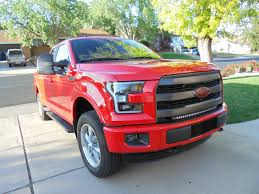 Race Red F150 | 2019 2020 Car Release Date For 3250 Might It Be A Bright Idea To Buy This 1986 Chrysler Craigslist Cars Trucks Sale By Owner Wisconsin Best Truck Gmc Jimmy Classics For On Autotrader New Ford 2019 20 Car Release Date Used Harley Davidson Motorcycles Sale Youtube The And Some Not Quite The Best Nflthemed Autotraderca Cpagrip From 50 Perday Indianapolis And Honda Dealership In