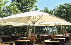 Enjoy The Outdoors With Our New Range Of Outdoor Market Umbrellas