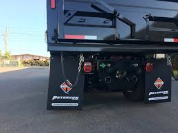 2019 International Hx620, San Leandro CA - 5003207432 ... Model Pl3 Rolloff Mount Petersen Industries Bt60c Blower Truck Products Peterson Trucks Commercial Dealers 2718 Teagarden St San 2018 Durastar 24 Flatbed Wgate 14th Af Visits Air Force Base News Of The 21st Win Wine Industry Network Profile Bt Series Youtube Diesel Brothers Lend Fleet Lifted To Help Rescue Hurricane 2015 Prostar Tractor 56 Hirise Sleeper Cummins Isx Rh 6x4 2019 Intertional Lt625 Leandro Ca 02035505 Cab Chassis