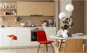 küche selber planen luxury küche selber planen poco kuche33
