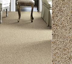 choosing decorative commercial carpet tiles new basement and