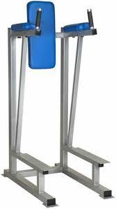 Captains Chair Leg Raise Bodybuilding by True Natural Bodybuilding Leg Raises