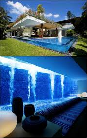 27 Amazing Ideas That Will Make Your House Awesome. #6 Is Just ... Architecture Impressive Home Decoration Design In Interior And Remarkable Western Homes Contemporary Best Idea Home Amazing Unique Designs Simple House Facade Ideas Exterior And Colours Decor Decorative Structural Columns Swimming Pool Houses With Exciting Fniture Nice Built Across A River Fascating Glass Bungalow Pictures Wondrous 5 Homepeek 22 Stunning That Will Take Your To Ding Room Sheraton Cool