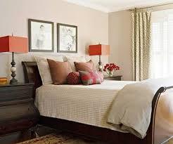 Restful Bedroom Colors Inspiration 14306 Homey