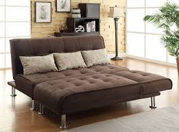 Target Room Essentials Convertible Sofa by Big Futons Roselawnlutheran