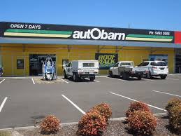 Car & Truck Batteries | Autobarn Kawana Waters | Spare Parts Used Auto Parts Shelby Gastonia Charlotte Standridge Montreal Bo Recycling Rear Loader Trucks And Quality New And Used Trucks Trailers Equipment Parts For Sale Body Junkyard Alachua Gilchrist Leon County Big Valley Automotive Inc Portales Nm New Cars Sales South Island Imports Auto Recycling Specializing In Used Toyota 4x4 Essington Avenue Salvage Yard Cash For Geo Car Truck Sale Page 82 Davis