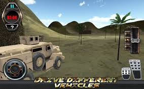 Amazon.com: Army Truck Cargo Transport 3D: Appstore For Android Russian Soviet Military Army Truck With A Dummy Missile Embded In Elite Swat Car Racing Army Truck Driving Game The Best Gaming Us Offroad Driver 3d 4x4 Sim 1mobilecom Firetruck Gta5modscom Detail Minecraft Hlights Gunsmith Master Contest Of Iag 2017 China Military Simulator 17 Transport Apk Download Free Modelcollect Ua72064 Model Kit Maz 7911 Heavy Cargo Gameplay Youtube Ui Ux Hud Design Mysticbots Studio Mysticbots Studio Steam Community Guide A Guide About Your Units This Game