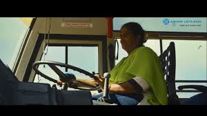 The Story Of Sumati - YouTube Cdl Traing Get Your Class A In 90 Seconds Youtube Sage Truck Driving Schools Professional And Phoenix Institute Author At Drivejbhuntcom Benefits Programs Drivers Drive Jb Hds Fox Valley School Best Image Kusaboshicom Truck Driver Students B Pre Trip Inspection Young Driver Looking For Some Advice Page 1 Ckingtruth Ricardomitchell 13 Musthave Cab Accsories For Commercial