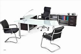 le bureau carré de soie bureau bureau carré de soie scarf ring herm s trio of