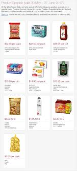 Runner Warehouse Coupon - Crazy 8 Printable Coupons ... Home Depot August Coupon Codes Blog Deep Discounts On Amazon Looking For Learn Merch Informer How To Set Up In Seller Central The Secret To Saving 2050 And Its Not Using Purseio Coupon Code Boots 2018 Chase 125 Dollars Create Etsy Get Free Gift Card From Uc Desktop Browser Spycoupon Promo Code Reability Study Which Is The Best Site Who Wants A 40 Shop Tgw June Deals Cne