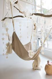 one person indoor hammock x o x o Pinterest