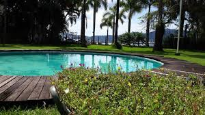 101 Paraty House Villas And Luxury Homes For Sale Prestigious Properties In Luxuryestate Com